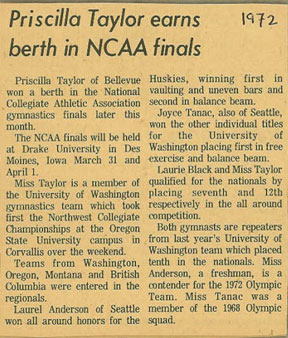 1972-03-UW-Gymnastics-team-article
