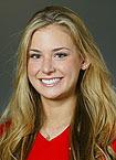 Brittany Billmaier