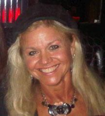 Crawford, Kathy
