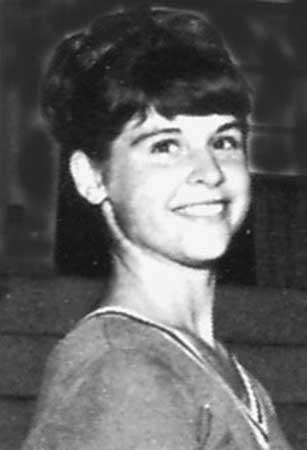 Joyce Tanac Schroeder