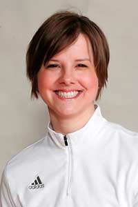 Kathy Siwek