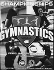 2004 HS Cover