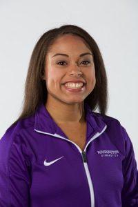 Evanni Roberson